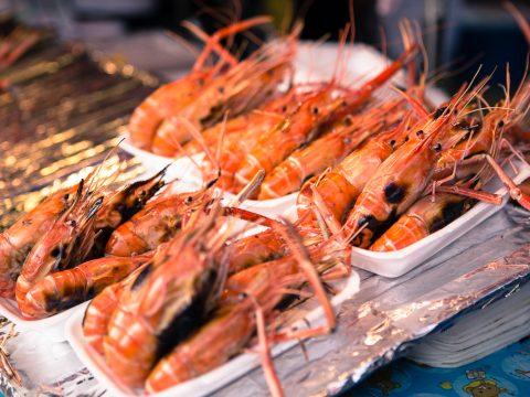 Streetfood Bangkok 3