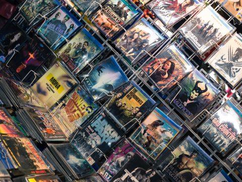 Movies Bangkok